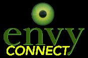 envyCONNECT